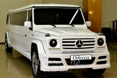 mercedes-limo1